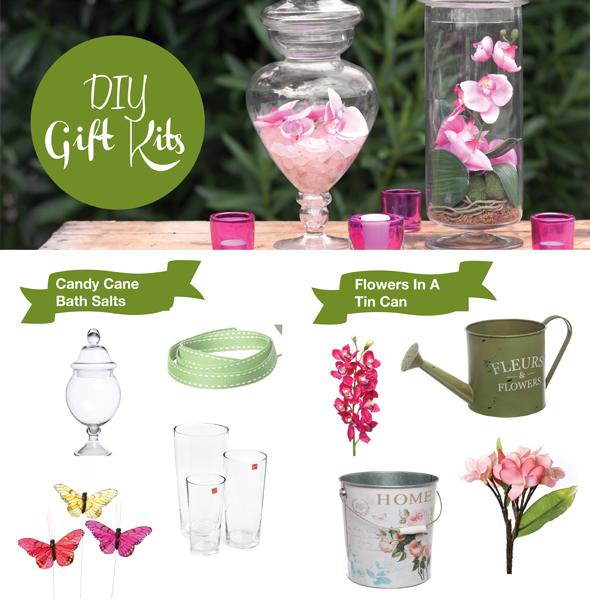 Cute Inexpensive Photo Gift Ideas Collections