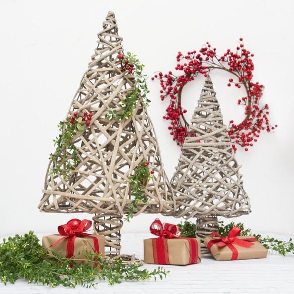 christmas tree blog 2