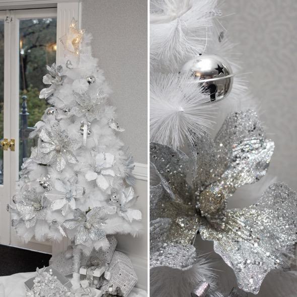 christmas tree blog 3