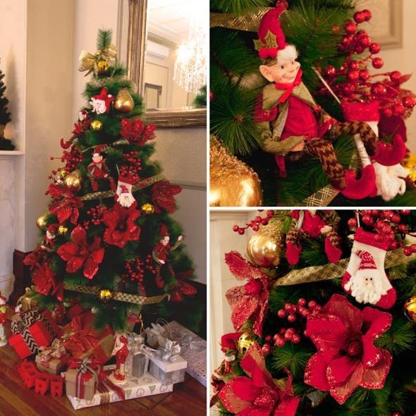 christmas tree blog 4