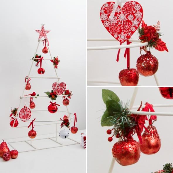 christmas tree blog 5