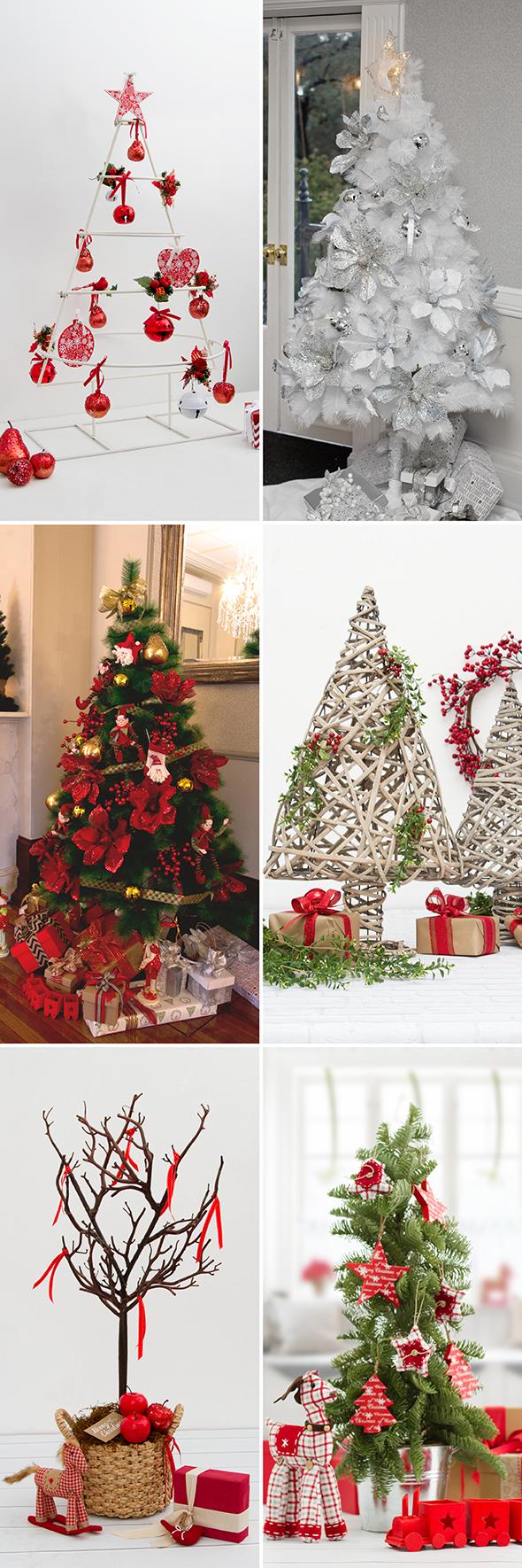 christmas tree blog 6