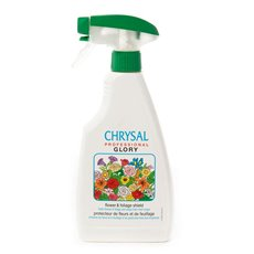 Chrysal Profess Glory 500ml Spray
