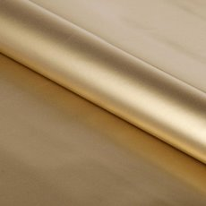 Counter Roll 80gsm 50cmx60m Gloss - Gold