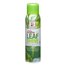 Design Master Ultra Leaf Shine 13oz