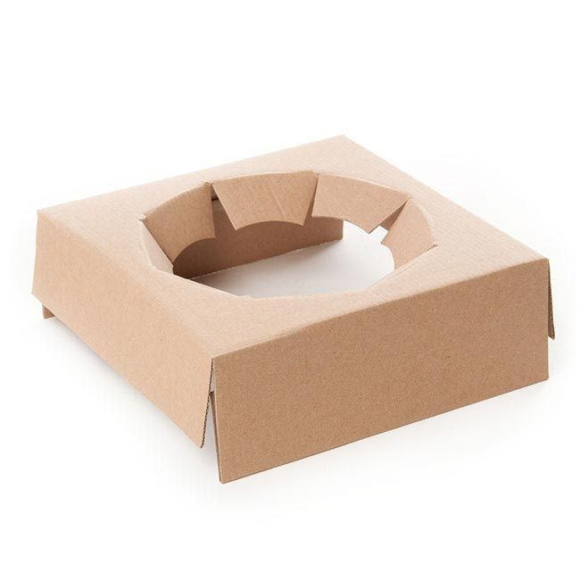 Insert For Large Posy Box