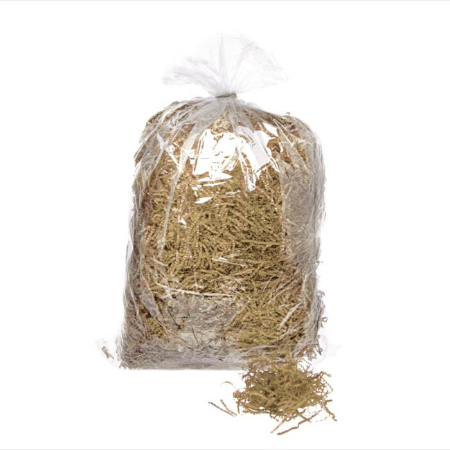 shredded paper for sale melbourne Find real estate & property for sale in melbourne, vic search for real estate and view the latest listings of melbourne, vic properties for sale.