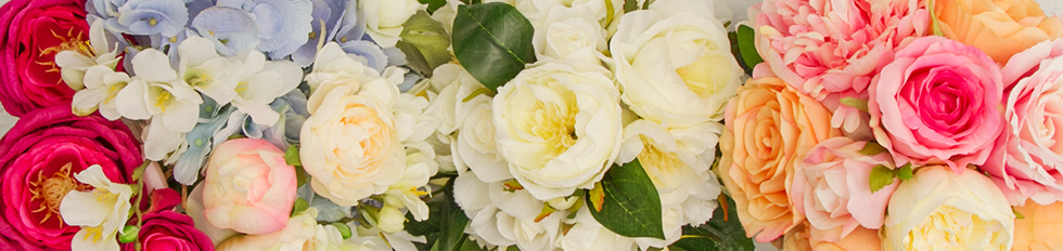 Buy Artificial Flowers Online At Wholesale Prices Koch