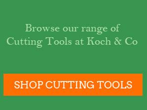 Shop Cutting Tools