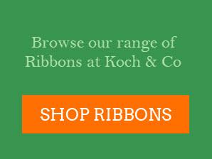 Shop Ribbons