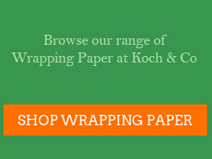 Shop Cello Wrapping Paper