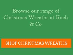 Shop Christmas Wreaths