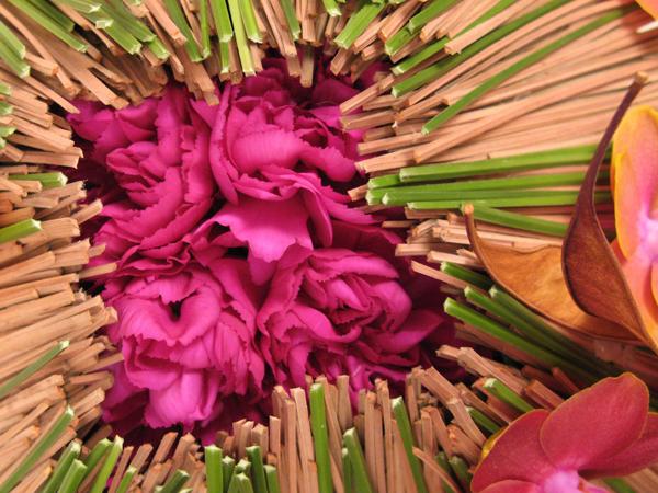 Mark_Pampling_Floral_Arranegment
