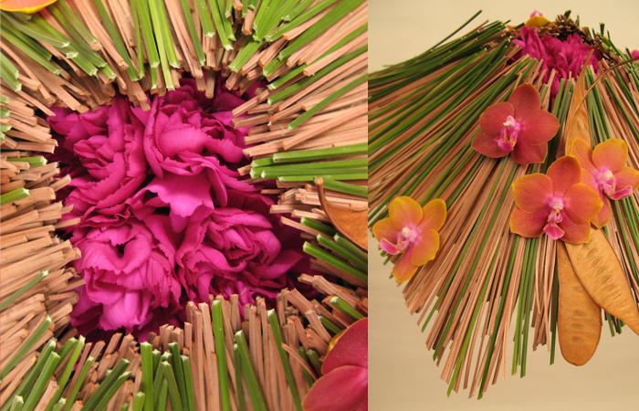 Mark_Pampling_Floral_Arrangement_Bridal