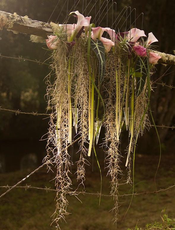Mark_Pampling_Floral_Arrangement