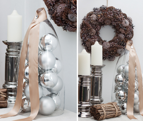 Cloche_Bell_Jar_Christmas_Decorations