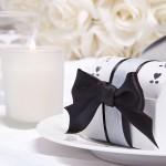 Wedding_Favours_Koch