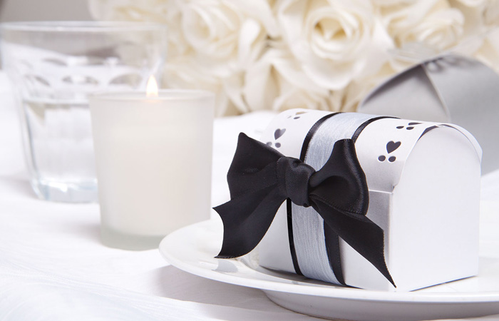 Wedding_Favours_Koch