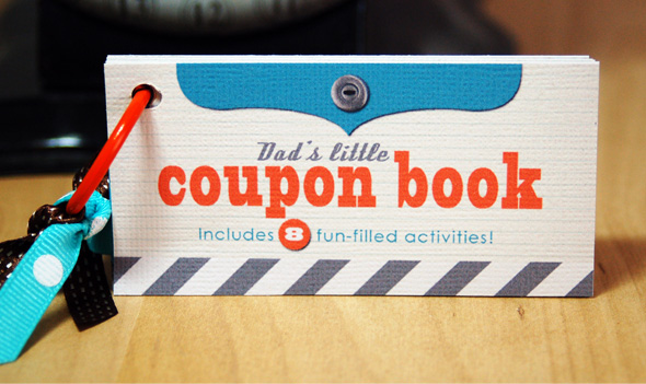Coupon_Book