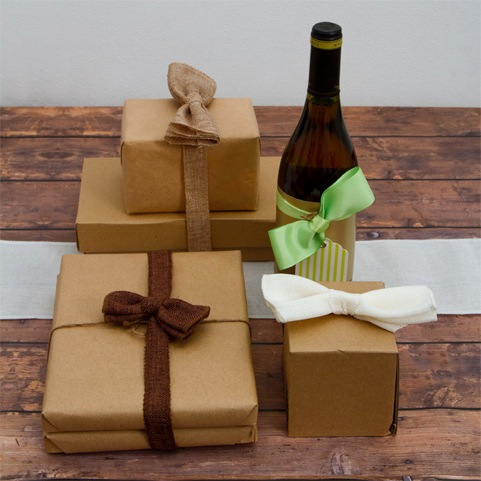 Gift_Wrapping_Koch