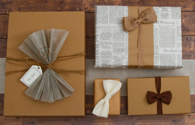 Gift_Wrapping_Koch&Co
