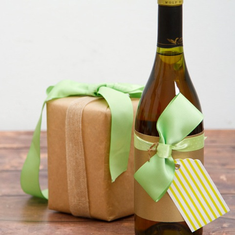 Gift_Wrapping_Koch&Co1