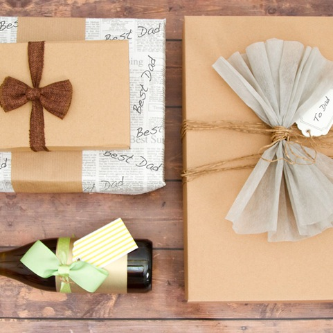 Gift_Wrapping_Koch&Co4