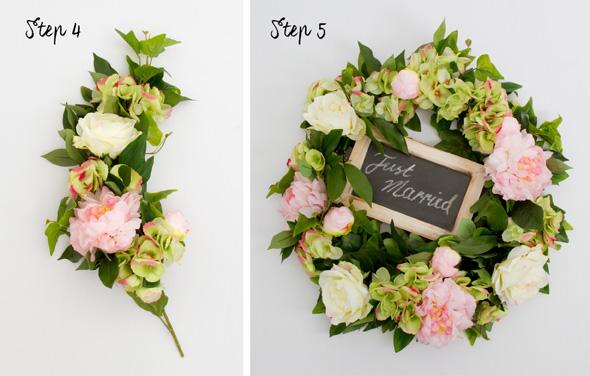 wedding-wreath-step-4-and-5