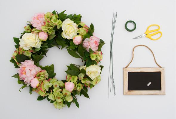 wreath-blog