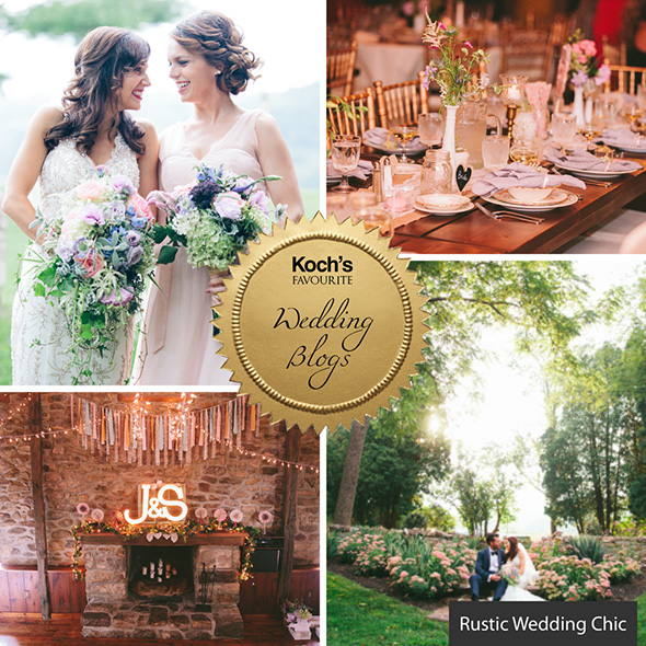 Rustic_Wedding_Chic