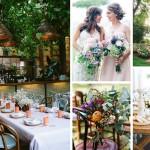 10_Must_Read_Wedding_Blogs