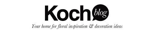 Koch&Co_Blog_Logo