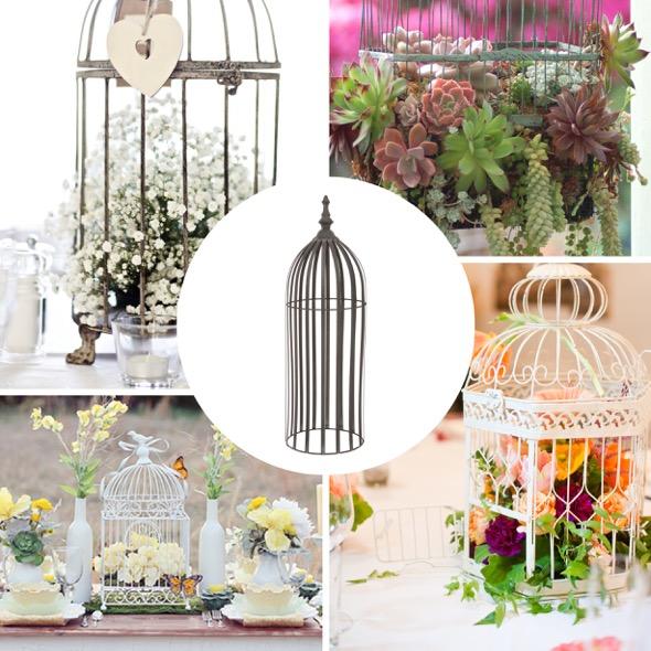 Metal_Wedding_Birdcage