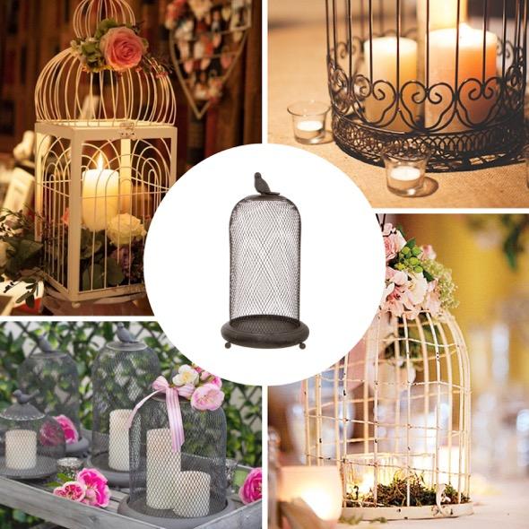 Wedding_Birdcage