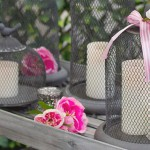 Creative Wedding Birdcage Ideas