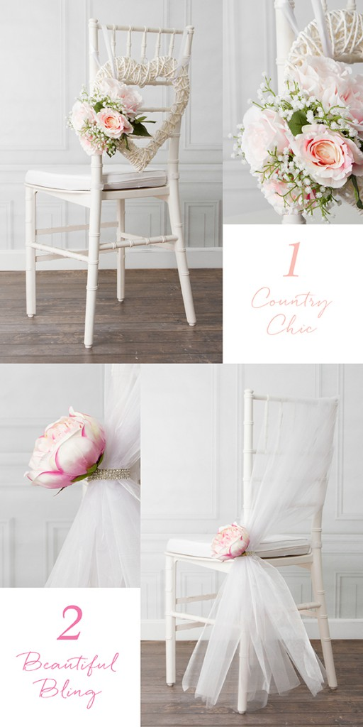 DIY_Wedding_Chair_Decorations_With_Ribbon