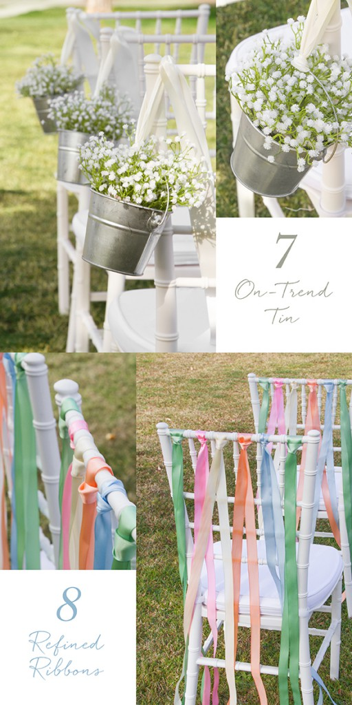 DIY_Wedding_Chair_Decorations_With_Tin