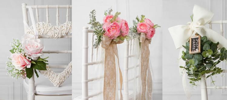 Wedding_Chair_Decor_Blog