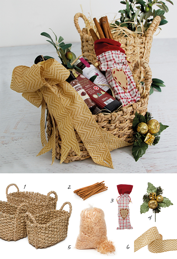 xmas hamper blog 2