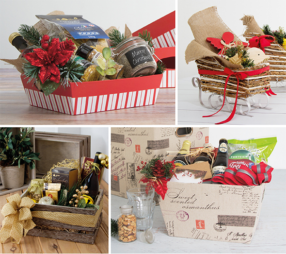xmas hamper blog 3