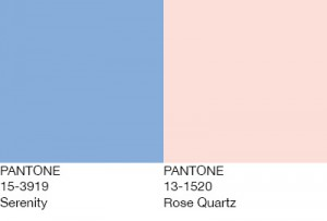 patone colour of the year 2016