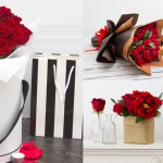 How to Choose the Perfect Flowers for Valentine's Day Blog