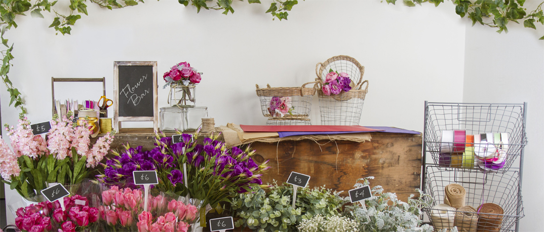 Tips for Mother's Day Merchandising