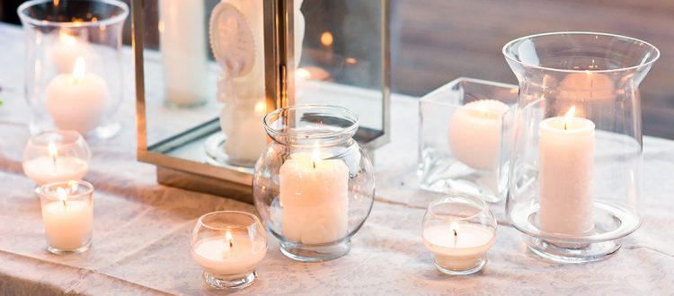 3 ideas to take your party décor to the next level
