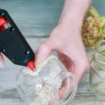 Glue Gun Buying Guide - Koch Blog