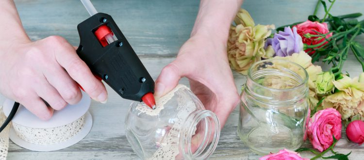 Glue Gun Buying Guide - Koch Blog