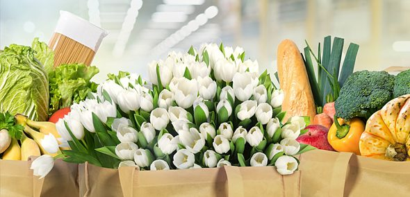 Truths about the florist market we don't want to hear 2