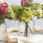 How to Clean Vases & Store Them