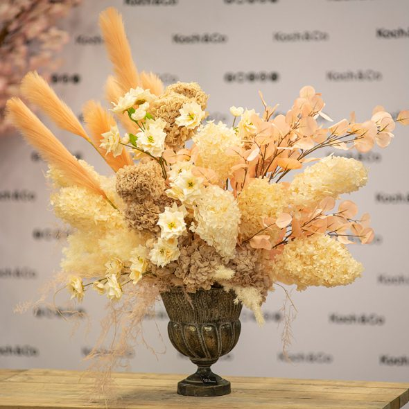 John Emmanuel dried flowers image gallery
