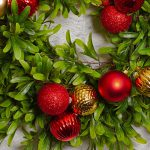 Final wreath blog header image